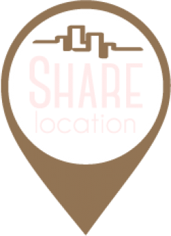 Share Location