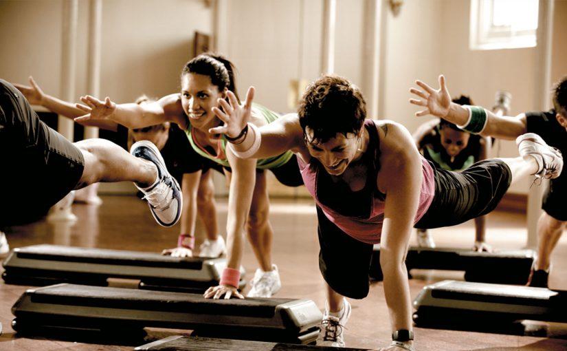 Σωματική υγεία και την ψυχική ευεξία