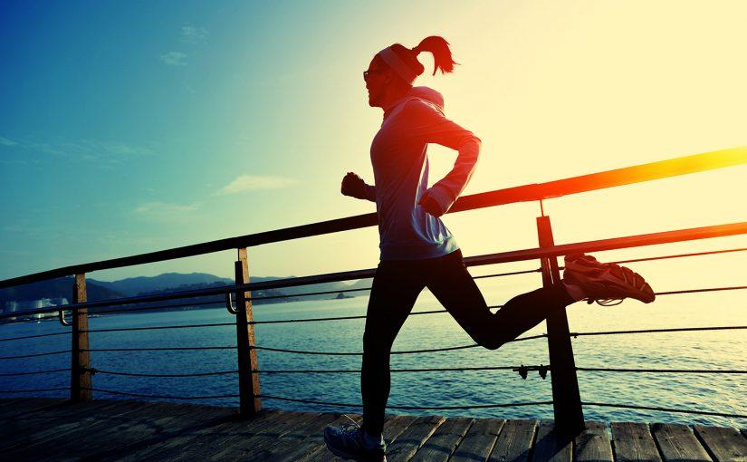Όλα τα «πρέπει» για ασφαλή άσκηση