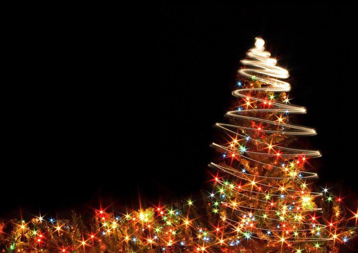 """Ιδέες & προτάσεις για τα πιο """"μαγικά"""" Χριστούγεννα της ζωής σας!"""
